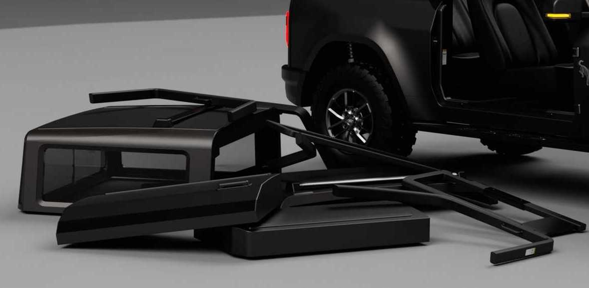 F 150 Sport 2015 Xlt Ford
