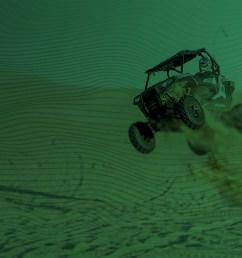 trailer wiring harnes for 2012 honda pilot [ 1920 x 1080 Pixel ]