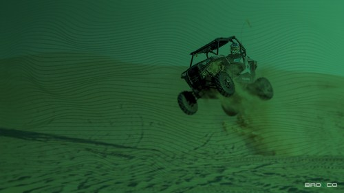 small resolution of trailer wiring harnes for 2012 honda pilot