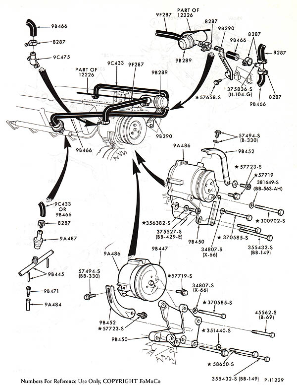 Winch Wiring Offroad Forums Discussion Groups