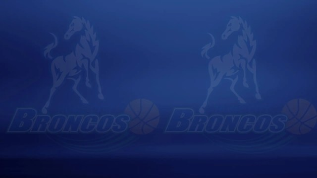 broncos website background