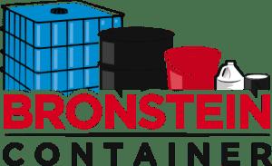 bronstein container logo - bronstein-container-logo