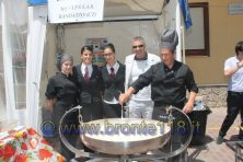 watermarked-sagra10062012 (3)