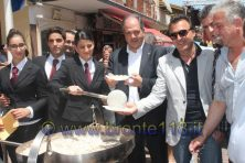 watermarked-sagra10062012 (4)
