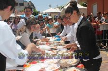 watermarked-sagra10062012 (5)