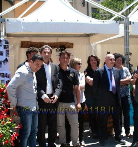 watermarked-tric06062012 (2)