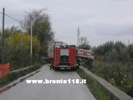 INC28112007 D