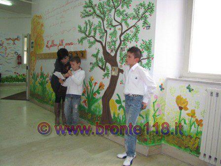 scuola24052012 (10)