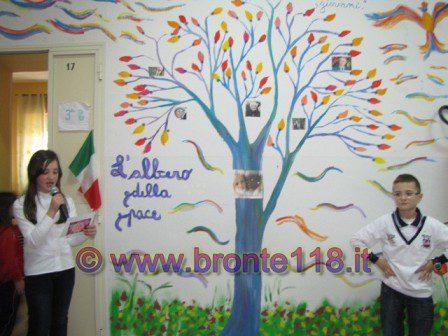 scuola24052012 (13)