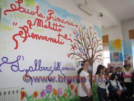 scuola24052012 (2)