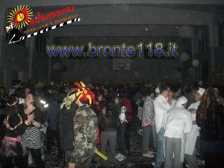 CARN2012 17