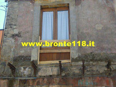 balc17072012 1