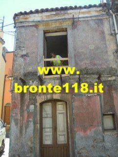 balc17072012 5