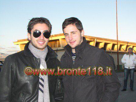 calcio 09012012 9