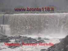 malt10032012 6
