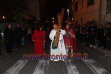 via crucis mal01042012 (12)
