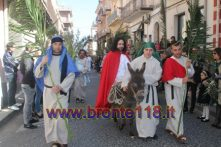 via crucis mal01042012 (2)