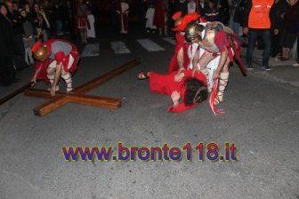 via crucis mal01042012 (9)