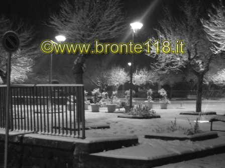 watermarked-ANEVE06012012 (2)