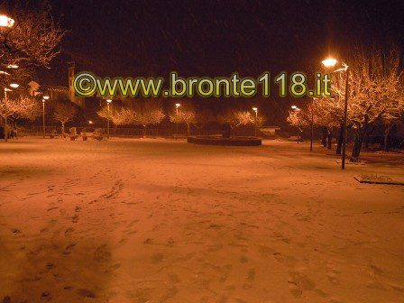 watermarked-ANEVE06012012 (4)
