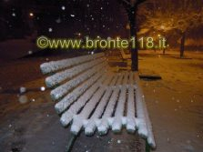 watermarked-ANEVE06012012 (6)