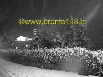 watermarked-ANEVE06012012