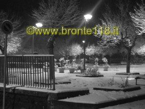 watermarked-ANEVE06012012__cop_2_