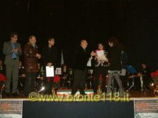 watermarked-connat2011 (6)