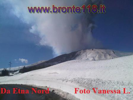 watermarked-etna 04032012 3