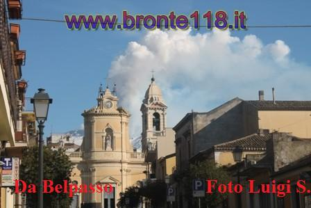 watermarked-etna 04032012 5