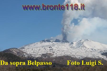 watermarked-etna 04032012 7