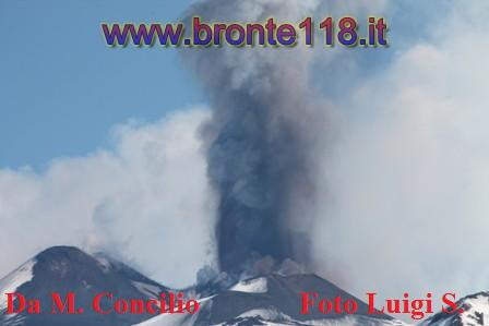 watermarked-etna 04032012 9