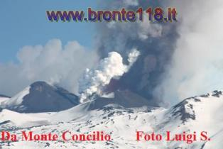 watermarked-etna_04032012__8__COP