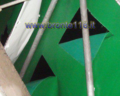 watermarked-pann23022012 1