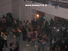 ball 06 01 2008 2