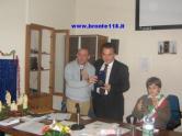 conv 06 12 2008 5