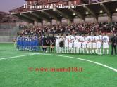 ina 07 10 2009 6