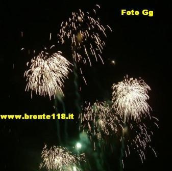 nb 11 08 2008 1