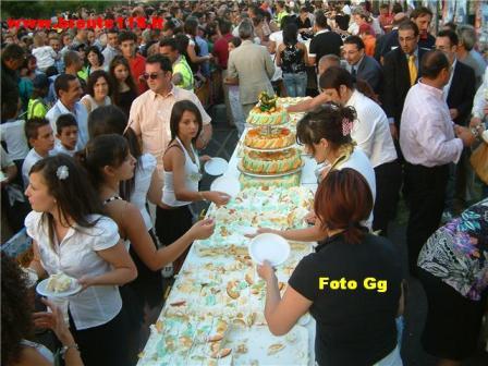 sagra 11 08 2008 6