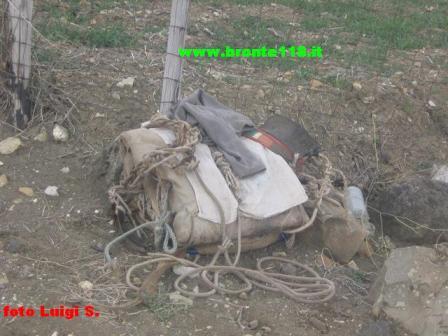 uc 23 10 2008 6