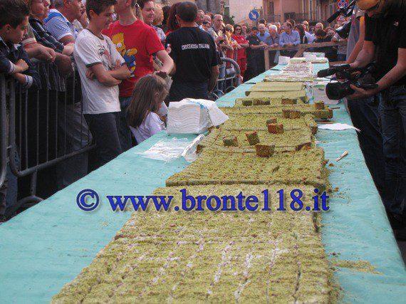 watermarked-sag pista 08 10 2012 (4)