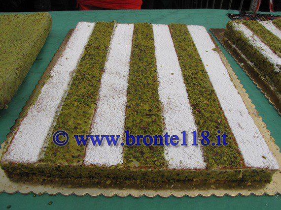 watermarked-sag pista 08 10 2012 (5)