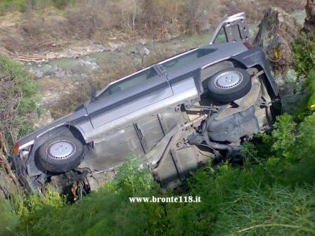 auto 19 02 2009 5