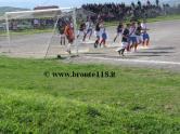 calcio 05 04 2010 4