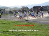 calcio 05 04 2010 5