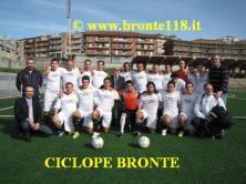 calcio 09 03 2010 3