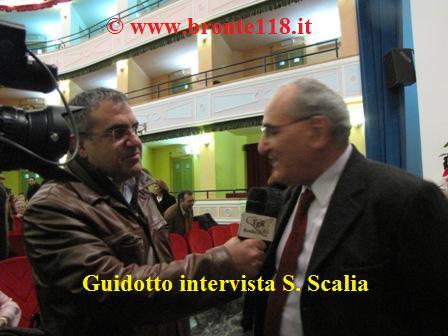 fg 10 11 2009 1