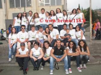 grest 03 07 2010 7