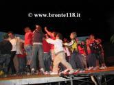 grest sf 31072010 5