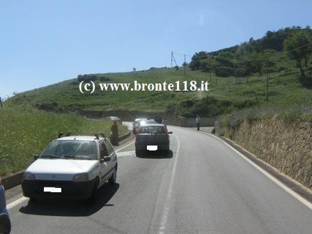 incces20052009 1